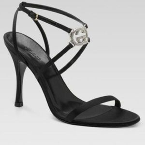 Gucci Sandals / Heels